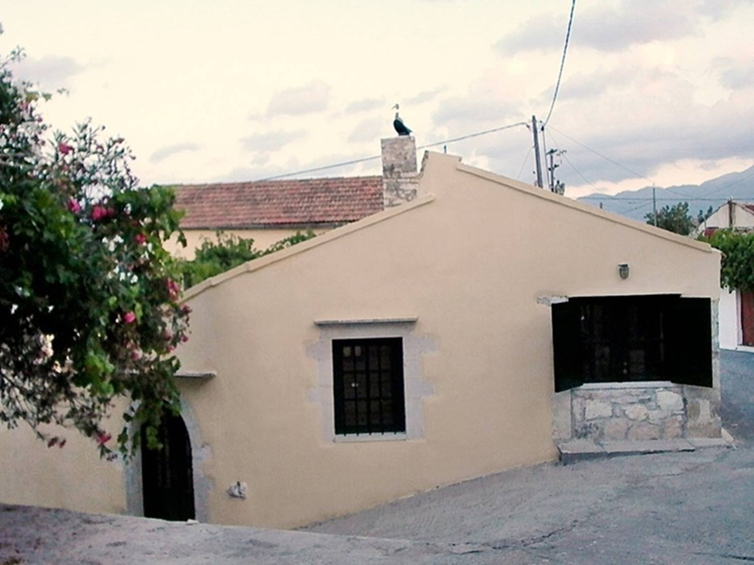 House dream 2 village near the beach holiday rentals in for Dream home rentals